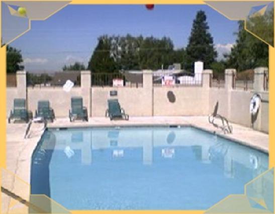 Encantada Apartments Apartments For Rent Albuquerque Apartments Encantadaabq Encantada Apts