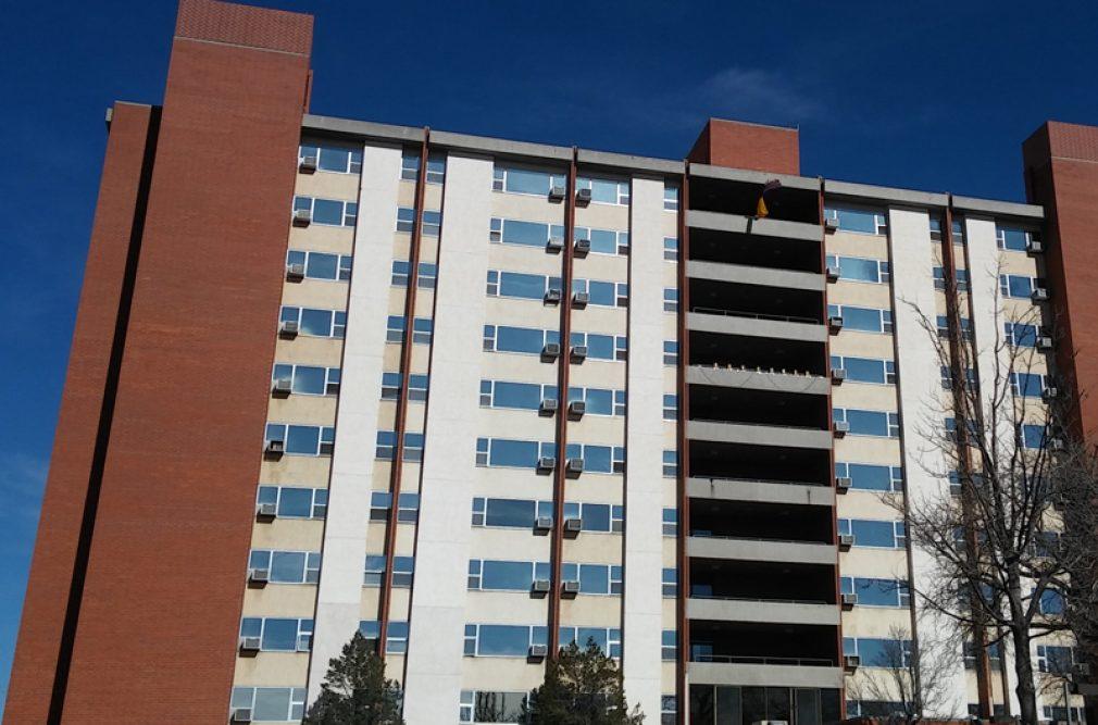 Monarch Properties Inc Albuquerque Nm