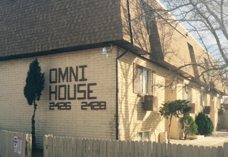 Omni House
