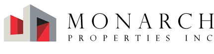 Monarch Properties, Inc.